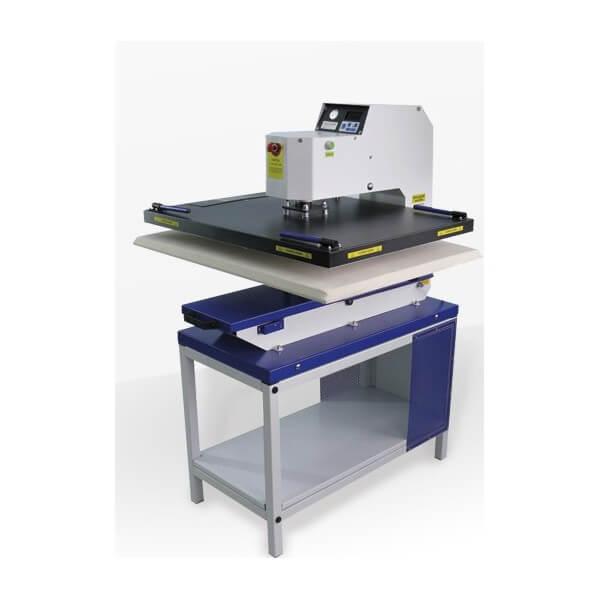prensa automatica 3
