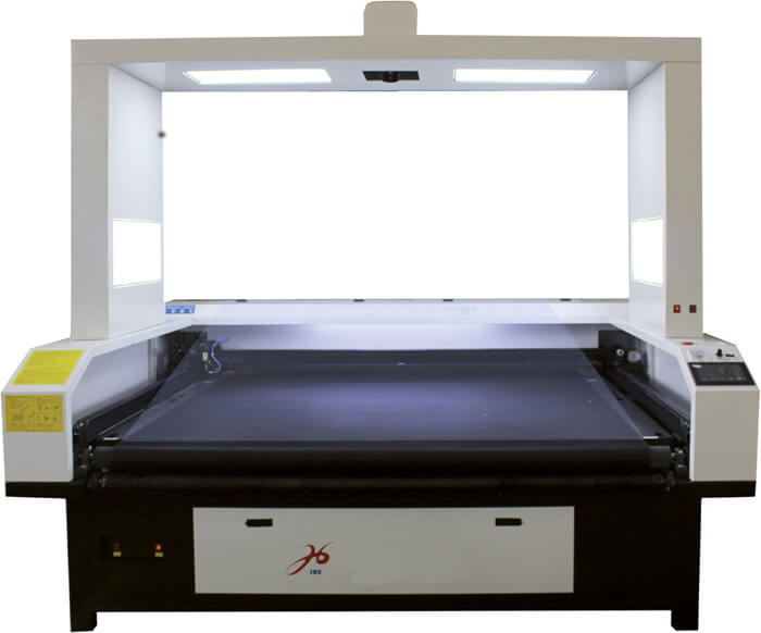plotter-de-corte-textil-laser