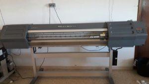 Plotter de ocasión Roland FJ540 - 3.250.-€
