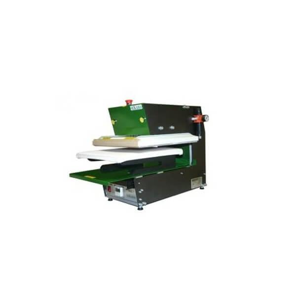 prensa automatica