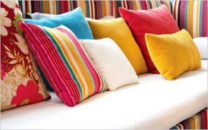 cogines_colores