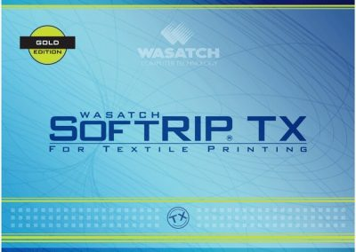 epson-mutoh-wasatch-soft-rip-74-textil-D_NQ_NP_623316-MCO26101924751_092017-F