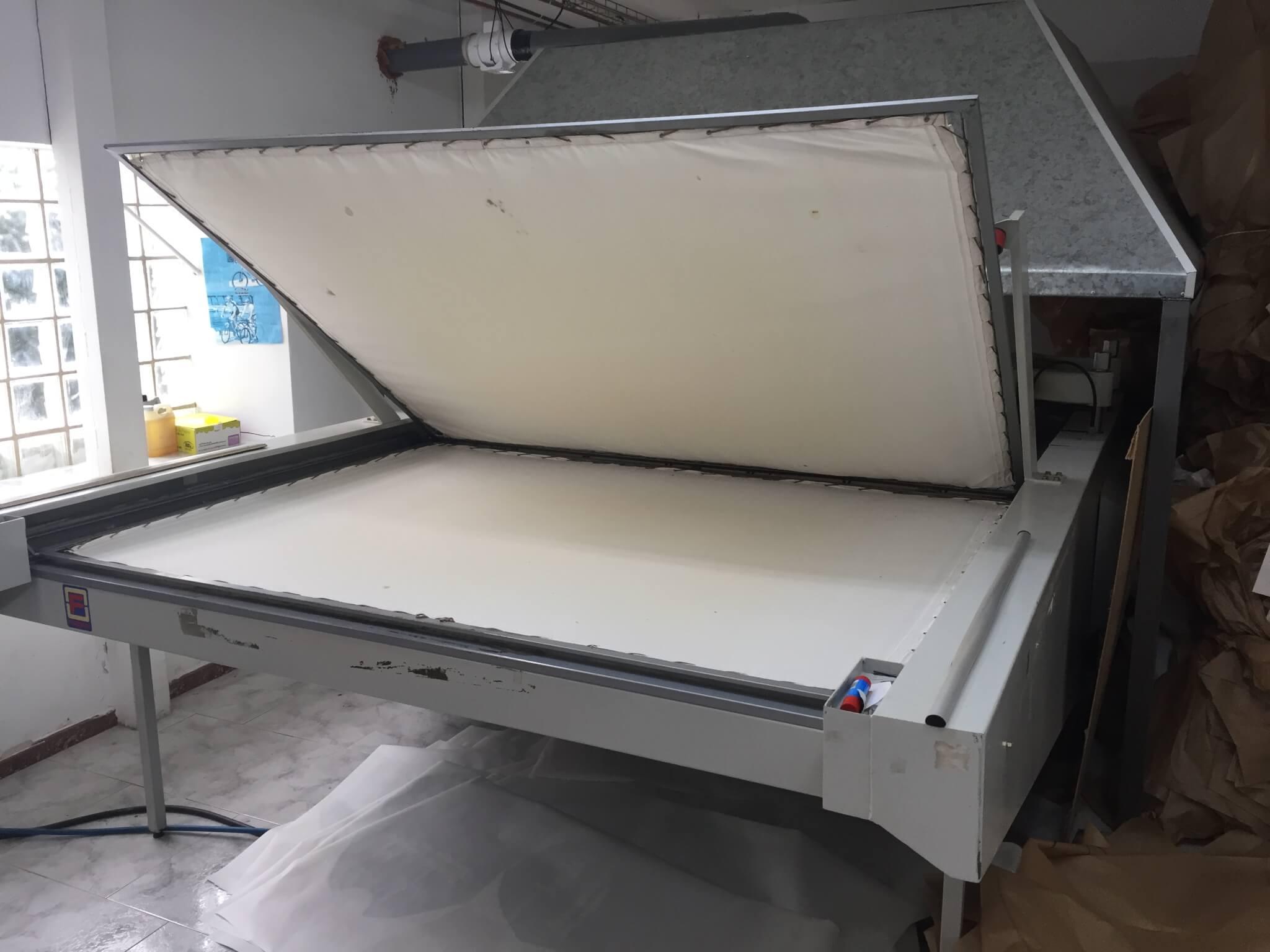 dpiproducts equipamiento para sublimación