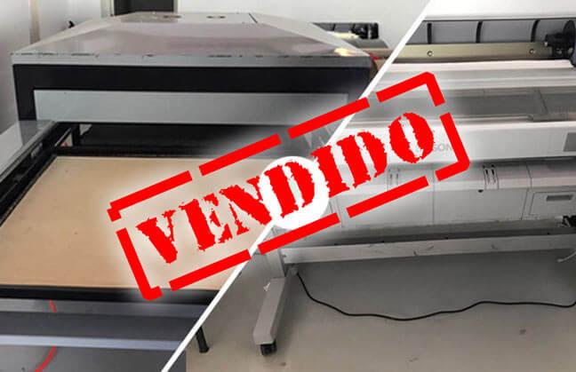KIT EPSON SC F6200 + PRENSA TEKApress 120 – 6.799€ [Vendido]