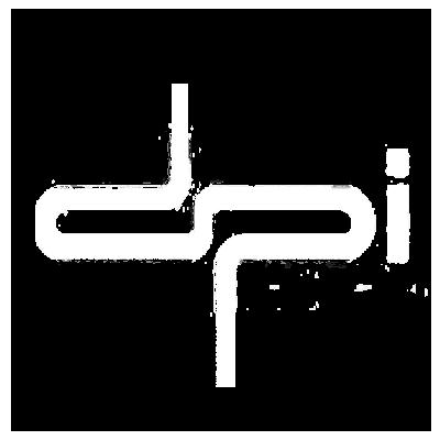 DPIproducts | Líder en equipamiento para sublimación de alta calidad.