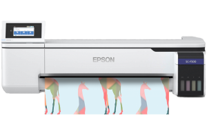 Epson Ultrachrome DS | HDK